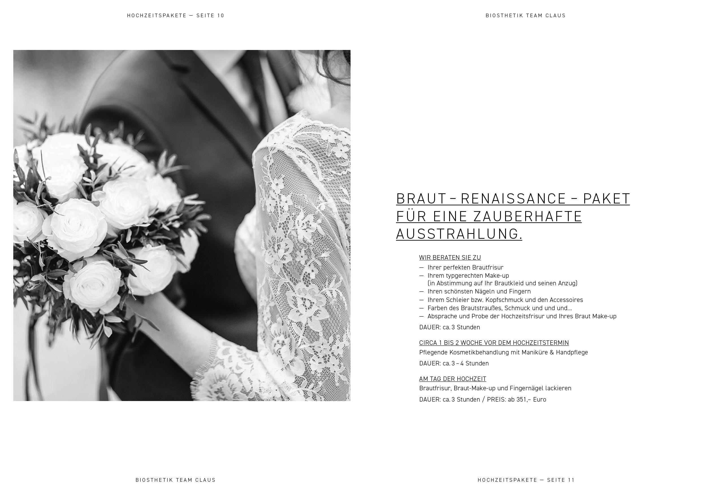 BTC_HochzeitsMappe2017-4