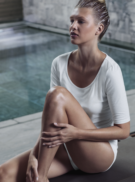 Skin_Image_Spa_Beauty_vertical_cmyk_004_10.2014