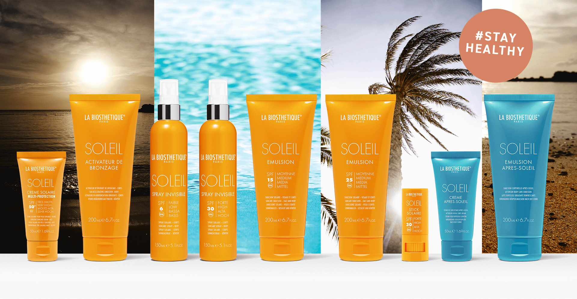 Skin_Soleil_Group_9_Products_01.2016_CMYK_U
