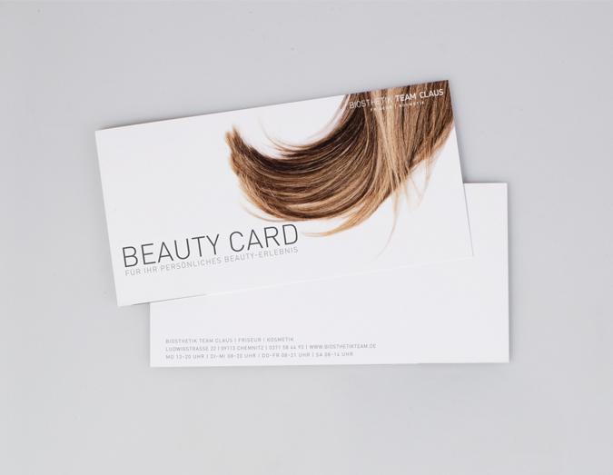 BTC_BeautyCard