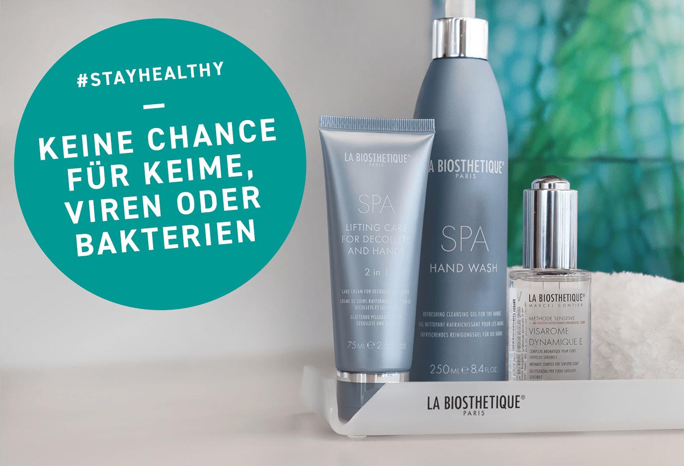 labiosthetique_hygiene_steps_aufsteller_a4_2020_neu